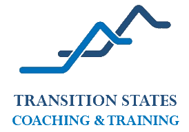 Transition States Coaching